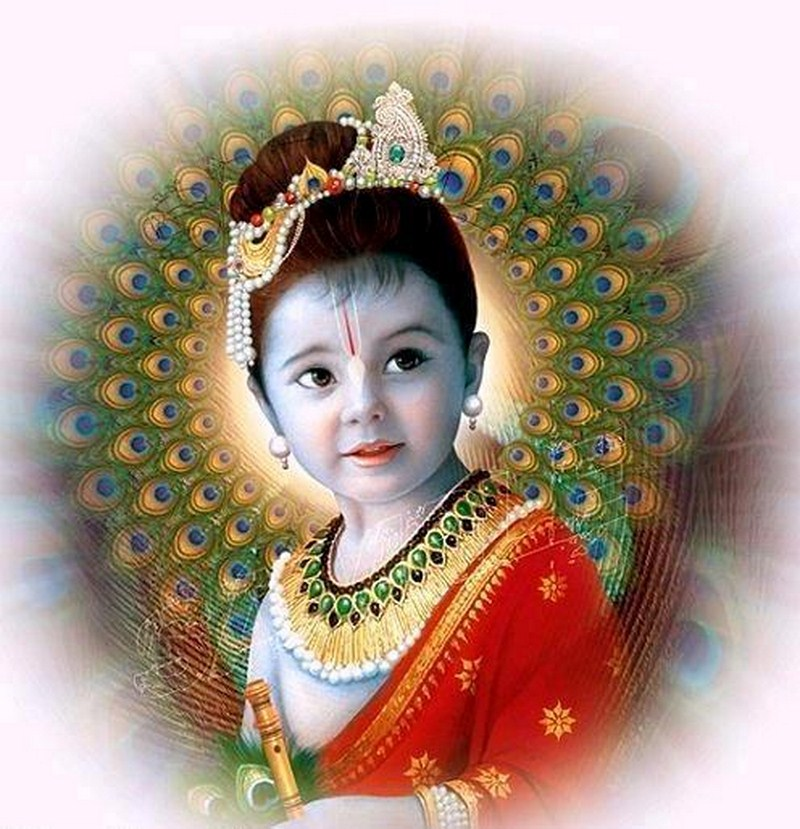 Photo Collection Cute Lord Krishna Hd Wallpapers - Top 20 krishna ji images wallpapers pictures pics photos latest collection hd wallpapers