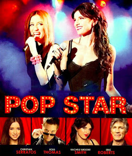 Pop Star - BDRip Dublado