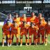 Crónica 2ª División B: Constancia 0 – 3 Valencia Mestalla