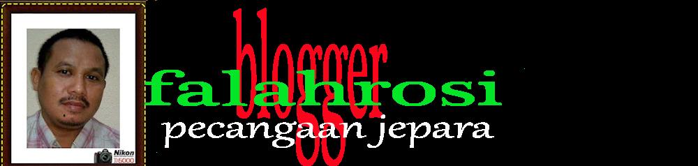 falahrosi blogspot