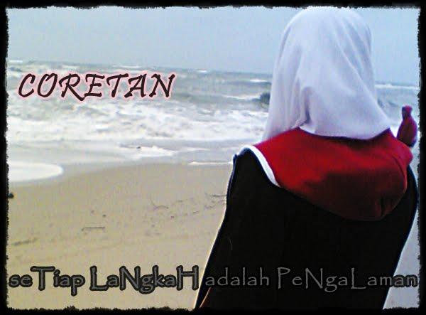 CoRetAn