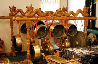 sejarah musisi | Sejarah angklung | Sejarah angklung  | Sejarah angklung