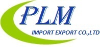PLM Import Export Company