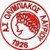 Ανακοίνωση Ολυμπιακού Λαυρίου για την ανάδειξη νέου Διοικητικού Συμβουλίου