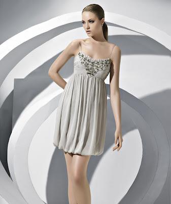 pronovias elbise modelleri