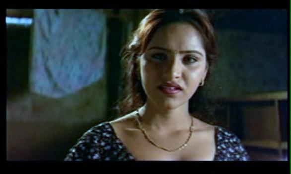 Mallu Reshma Full Movies