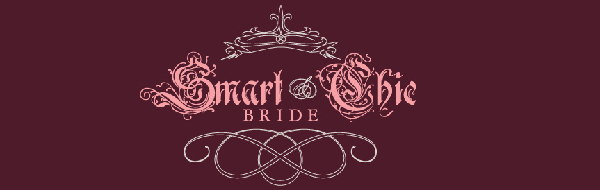Hair And Makeup Logos. in bridal hair and makeup