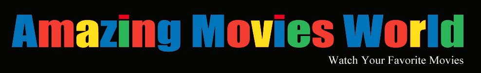 Movies Free Download | Full Movie Watch Online Free