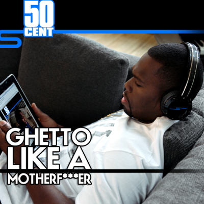 GhettoLikeAMofo Teen America: Mission 5 rapidshare free full downloads.
