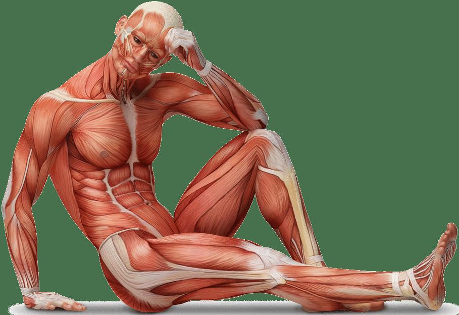 lutter contre la fatigue nerveuse