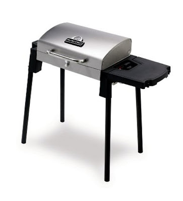 Broil King Porta Chef LP Gril