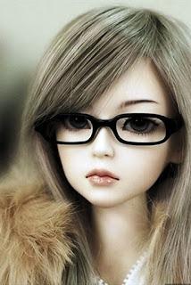 Gambar Wallpaper Barbie Dolls Cantik Untuk Hp Android 809