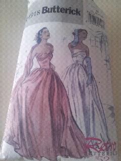 Robe De Princesse Adulte Patron