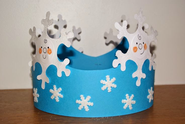 coroa cantar os reis E2556d55f3d22ea110234a3fb5a772b3