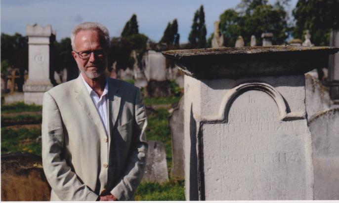 William Smith Williams