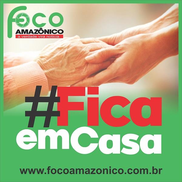 @ficaemcasa