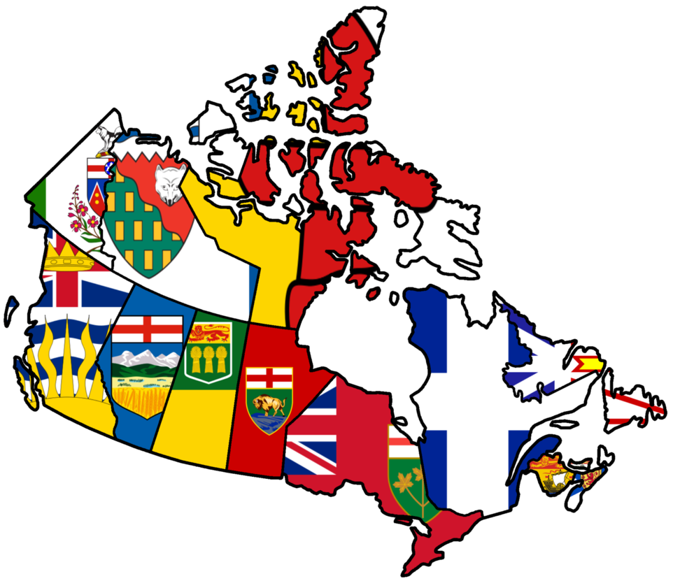 large map of quebec canada html with Is Canada Too Big To Fail on Main in addition Nwt Location On The Canada Map as well LocationPhotoDirectLink G155032 D155252 I196246397 Underground City Montreal Quebec further New H shire Geographical Maps in addition Trailmap.