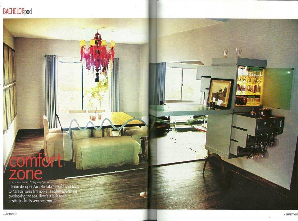 Http://www.gvpedia.com/Dubai/Zain Mustafa Interiors Top Design Company.aspx