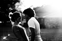 Images d'amour 5
