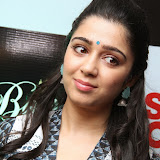 Charmee Kaur Photos in Salwar Kameez at South Scope Calendar 2014 Launch 35