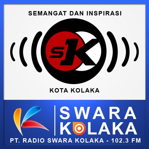Radio Swara Kolaka 102,3 FM