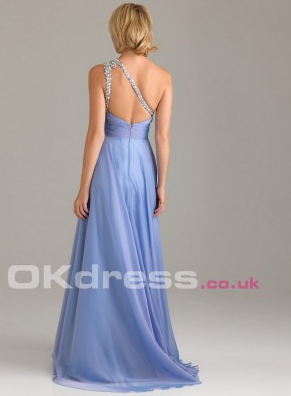 http://www.okdress.co.uk/shop/dress/okb700182/