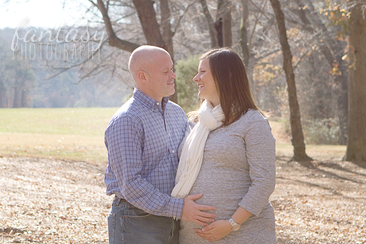 maternity photographers in winston salem nc | newborn photographers winston salem