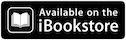 iTunes Bookstore