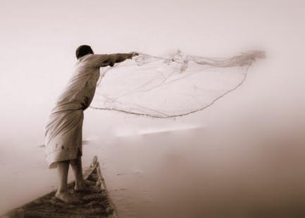 http://2.bp.blogspot.com/-C3gqcTuzwwA/TjQOBW6yKmI/AAAAAAAACkY/aX_aJmMW668/s1600/pescador%2Bde%2Bhombre.jpg