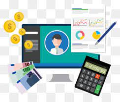 Time Attendance and Payroll Solutions