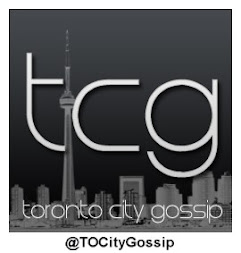 TOCityGossip