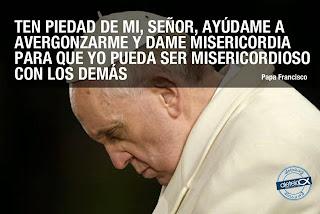 oración_papa_francisco_x_misioneros_pidiendo_misericordia