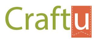 http://2.bp.blogspot.com/-C3hiOK2sH4Q/VnrR3ALZUOI/AAAAAAAADJk/GoHT5WKUPRs/s320/CraftU_logo.jpg