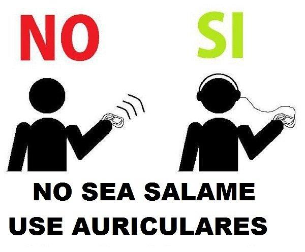 musica para escuchar de cumbia: