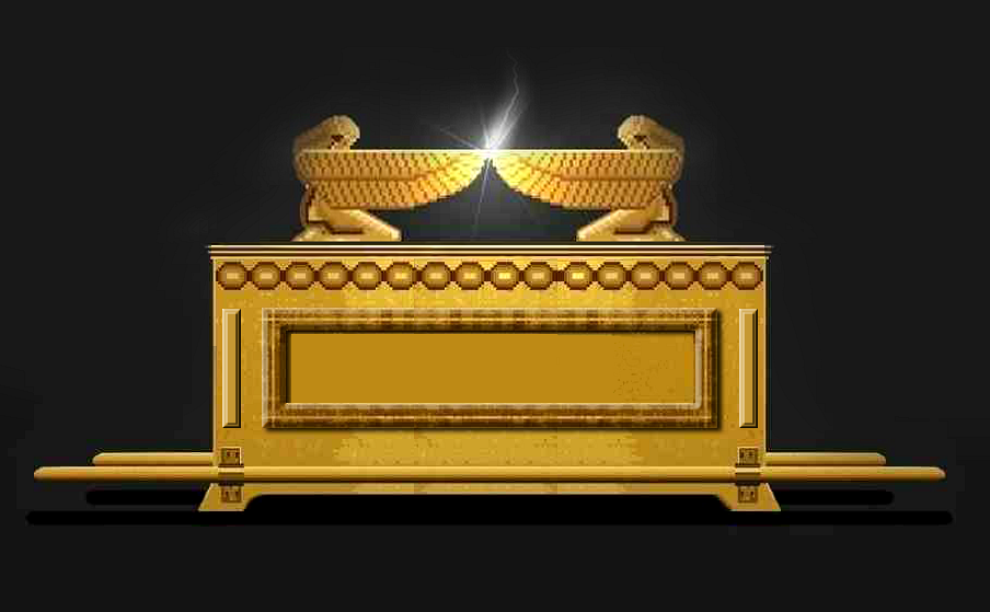 THE BOOKS OF FOUNDATION: THE BOOKS OF FOUNDATION - The Ark of the ...