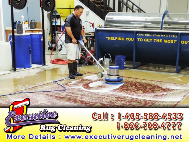 Rug+Cleaner+Edmond+%25281%2529.jpg
