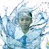 Muahamad Irfan Hielmi (Waterman.2) |SMA Terpadu Ar-Risalah Ciamis|