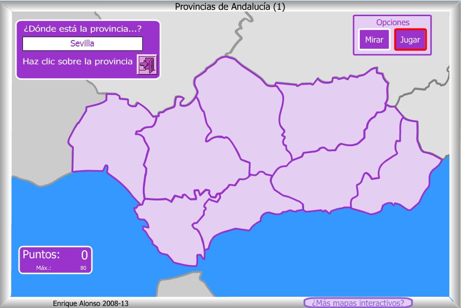 http://serbal.pntic.mec.es/ealg0027/andaluprov1e.swf