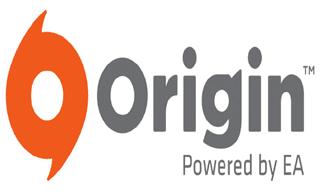 Origin 2015