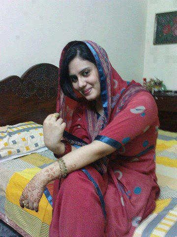 pakistani girls hot pictures № 143442