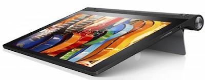 harga tablet Lenovo Yoga Tab 3 Pro 16 GB terbaru