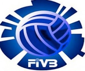 FINAL CLASIFICATORIO MUNDIAL DE VOLEY
