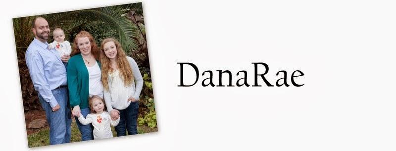 Dana Rae