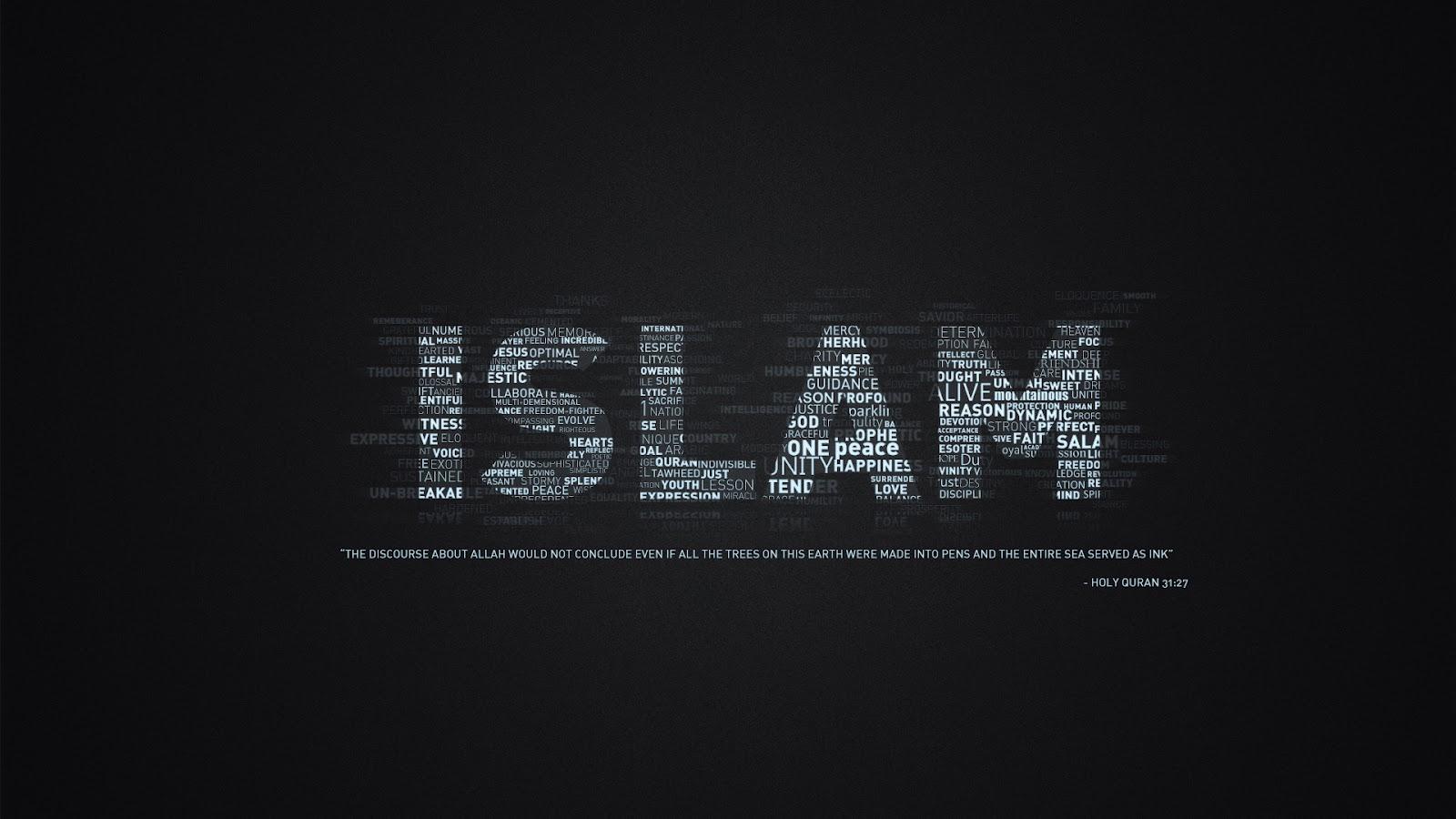 http://2.bp.blogspot.com/-C3q6lHqpn7k/T9L18H7iqbI/AAAAAAAACi4/gJm07l_JnIg/s1600/islam_wallpaper_by_themuslimelement-d37bqm8.jpg