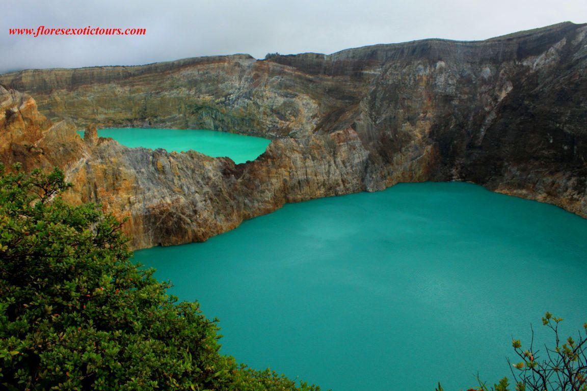 Ende Indonesia  City pictures : lfg places that inspire lake kelimutu ende indonesia 2
