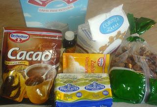 ciocolata de casa ingrediente, reteta ciocolata de casa, cum facem ciocolata de casa, cum se prepara ciocolata de casa,