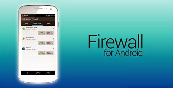aplicaciones_android
