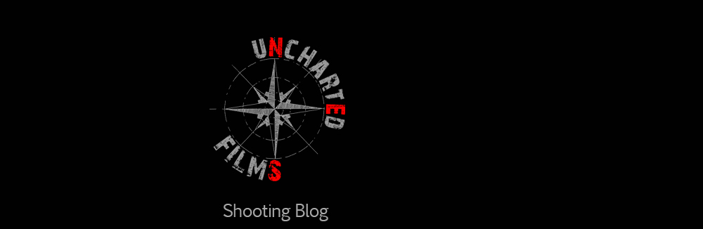 Uncharted Films