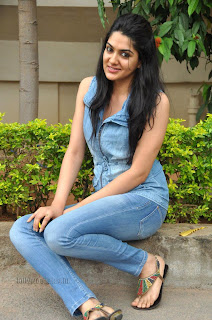Sakshi choudary gorgeous looking Pictures 009.jpg