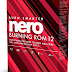 Nero Burning ROM 12.0.0030 plus patch mediafire
